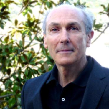 Yves Schemeil
