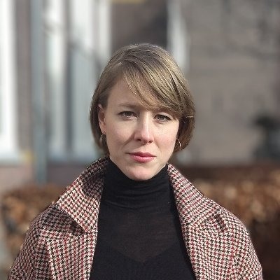 Mariëlle Wijermars