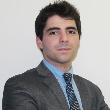 Giovanni De Gregorio